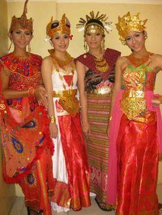 Alpha Plus Dancer. Sanggar Tari. Jakarta. Foto Iis Desi Muharawati. https://www.facebook.com/iis.muharawati/photos_albums