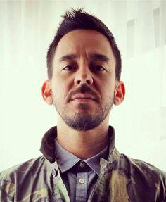 Mike Shinoda / Linkin Park