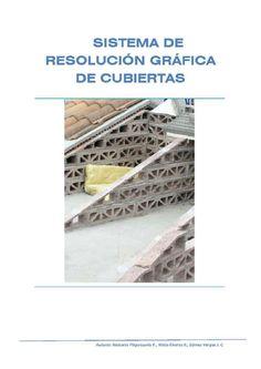 Publicación, editada por la Universidad de Granada y el Departamento de Expresión Gráfica, Arquitectónica y en la Ingeniería, para acercar a los alumnos, de las disciplinas académicas de carreras t…