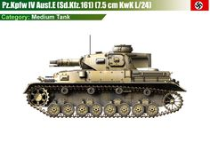 Pz.Kpfw IV Ausf.E