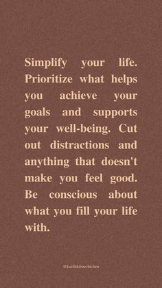 Self Love Quotes, Real Quotes, Wise Quotes, Mood Quotes, Quotes To Live By, Motivational Quotes, Life Inspirational Quotes, Finding Peace Quotes, One Life Quotes