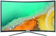 Samsung UE49K6379SUXZG 124,5 cm (49 Zoll) Curved Fernsehe... http://amzn.to/2eCkpYv