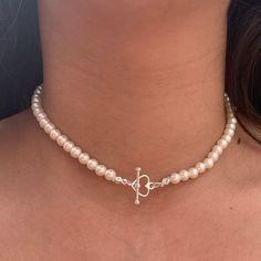 Cute Jewelry, Jewelry Accessories, Jewlery, Mom Jewelry, Trendy Jewelry, Jewelry Shop, Jewelry Making, Fashion Necklace, Fashion Jewelry