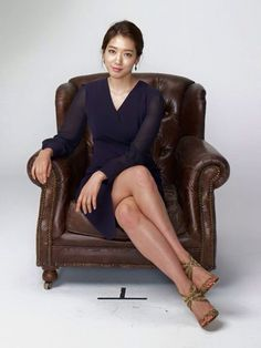 Park Shin Hye Park Shin Hye, Gwangju, Korean Actresses, Korean Actors, Korean Celebrities, Celebs, Asian Woman, Asian Girl, Oh Yeon Seo