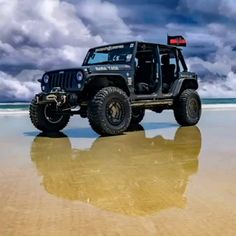 Parts and Accessories for Jeep Wrangler JK, JK, TJ. Wrangler aftermarket parts store! Jeep 4x4, Pickup Jeep, Jeep Truck, Jeep Wranglers, Jeep Doors, Jeep Brand, Jeep Wave, Wrangler Jl, Jeep Compass