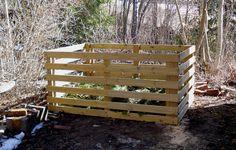 Bilderesultat for kompostbinge Outdoor Furniture, Outdoor Decor, Home Decor, Photo Illustration, Decoration Home, Room Decor, Interior Design, Home Interiors, Backyard Furniture