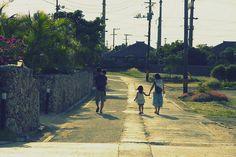 Family 家族 by yuu@photography, via Flickr  #7d #amazing #beach #family #beautiful #camera #canon #cool #cute #eos #festival #fun #summer #ghibli #japan #music #ocean #okinawa #photography #pretty #scenery #sea #seashore #sun