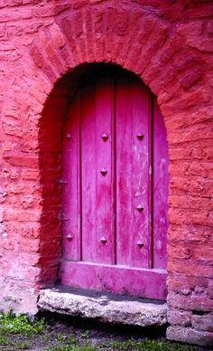 Door | ドア | Porte | Porta | Puerta | дверь | Sertã | Lille, Nord-Pas-de-Calais, France
