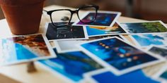 6 Smart Photo Management Apps for Android for Easy Sorting