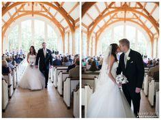 Ashton Gardens Wedding Photographer:  Kasey Lynn Photography