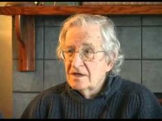 The Political System - The Chomsky Sessions - Part 4/5  (2010, published in 2012)    47:09
