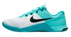 Womens Nike Metcon 2 Training Shoes *** You can get additional details at the image link.