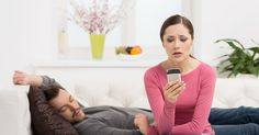 6 tips to ensuring your relationship stays safe from the temptations of technology