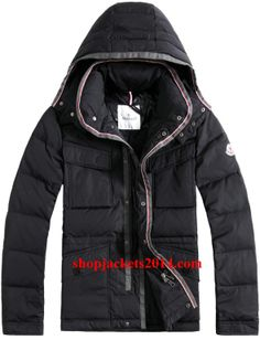 0b982563e 193 Best Moncler Men Jackets images