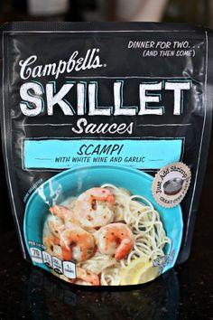12 Campbell S Sauces Ideas Campbells Sauces Campbells Recipes Campbells