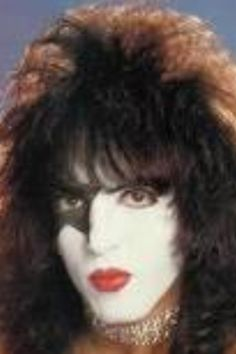 Anniversary Carousel of Hope Ball - Paul Stanley Photo - Fanpop Kiss Photo, Paul Stanley, Carousel, Rock Bands, Anniversary, San Francisco, Fans, Army, Football