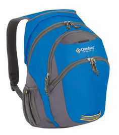 Outdoor Products Hype Day Pack * Find out more details by clicking the image : Day backpacks