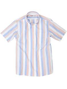 88c686aa6b 40 Best Men s Shirts images