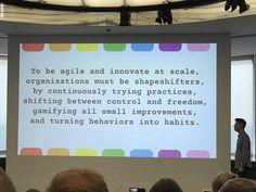 (2) Twitter Behavior, Innovation, Management, Organization, Twitter, Behance, Getting Organized, Organisation, Tejidos
