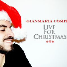 A pinch Christmas with 4 of the most beautiful songs  Item : Gianmaria Comito White Christmas  Santa claus is coming to town All i want for christmas is you A Natale puoi #music #gianmaria #lovechristmas #alliwantforchristmas #whitechristmas #cover