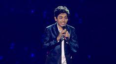 Eurovision Song Contest, Eurovision Songs, Junior Eurovision, Malta, Italy, Malt Beer