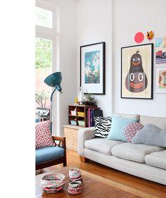 interior site:http://www.newzealanddesignblog.com/ - Google Search