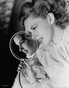 Judy Garland<3