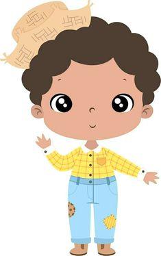 Arte Pop, School Colors, Felt Dolls, Cute Girls, Chibi, Disney Characters, Fictional Characters, Scrap, Baby Boy