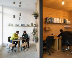 Kantoor Van Kapero : Best kantoor images in dinner room balcony bohemian