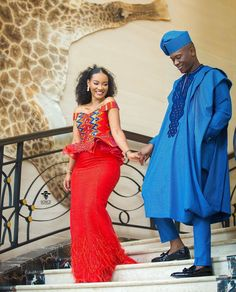 African Fashion Traditional, African Traditional Wedding, Traditional Wedding Dresses, African Wedding Attire, African Attire For Men, Latest African Fashion Dresses, African Print Fashion, Engagement Gowns, Island Style Clothing