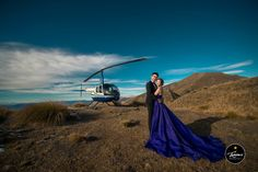 New-Zealand-prewedding-photography (21)-roys peak