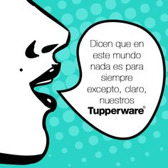 ¡Por siempre #Tupperware! Memes, Lovers, Blog, Instagram, Frases, Montages, Dolls, Messages, Mexican Art