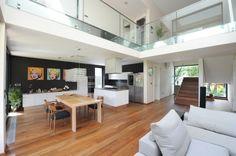 mezzanine-maison-contemporaine