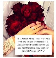 InShaAllah one day ☝❤️
