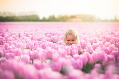#tulip #tulipfield #photography #photoshoot #girl # cute #holland