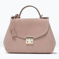 http://sheerluxe.com/sites/default/files/2015/03/front-clasp-bag.jpg