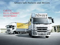 Always Safe Packers is a specialized moving services supplier company based in Dehradun, India. We Always Safe Packers & Movers Dehradun are the outstanding name amongst packers and movers service providers of Dehradun. We get in world class packing and moving services. We take arrogance in our packing and moving work and are not content until we fully satisfy our clients.