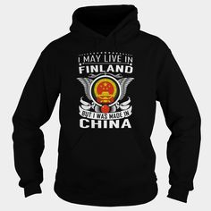 China Finland - Born Live, Get yours HERE ==> https://www.sunfrog.com/States/China-Finland--Born-Live-Black-Hoodie.html?id=47756 #christmasgifts #merrychristmas #xmasgifts #holidaygift #finland #visitfinland #thisisfinland #igersfinland