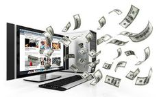 Make Money Online Advice: How To Earn 10 Dollar A Day - Guaranteed