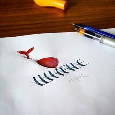 Risultati immagini per calligrafia