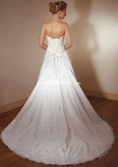 Mori Lee Wedding Dresses - Style 2105 [2105] - $714.00 : Wedding Dresses, Bridesmaid Dresses, Prom Dresses and Bridal Dresses - Best Bridal Prices