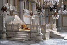 Chowmahalla Palace Hyderabad   Know more about Chowmahalla Palace   Hyderabad Tourist Places