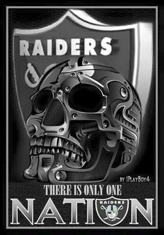 Raiders - Best of Wallpapers for Andriod and ios Raiders Stuff, Raiders Girl, Nfl Raiders, Oakland Raiders Wallpapers, Oakland Raiders Football, Raider Nation, Raiders Tattoos, Nfl Memes, Basketball