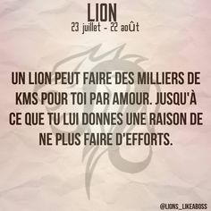 Signe Astro Lion, Real Talk, Horoscope, Zodiac Signs, Leo, Baskets, Messages, Funny, Quotes