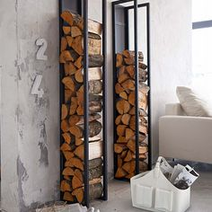 wohnung on pinterest picture walls engineering and manhattan. Black Bedroom Furniture Sets. Home Design Ideas