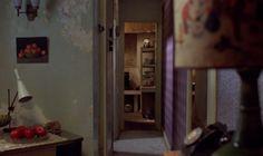 Film Friday's: In The Mood For Love | 2000 | Dir. Wong Kar-wai