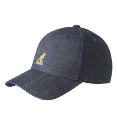 50c783331bc 30 Best Denim Hats are Hot images