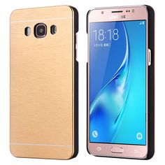 Luxury Metal Aluminum Case For Samsung J5 J1 J7 Case 2016 Ultra Slim Cover for Samsung J5008 J120F J7108  New Phone Accessories #clothing,#shoes,#jewelry,#women,#men,#hats,#watches,#belts,#fashion,#style