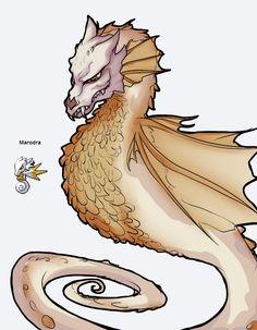 pokemon fusion by Rebeccacablah