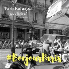 Viaje num click! Link na bio ☝🏻️👆🏻☝🏻👆🏻👆🏻✈️🍾🇫🇷🎉 #youtube #french #frança #paris #bonjourparis #bonjour #ilesaintlouis #bici #bike #bicicleta #café #parisiense #trip #viagem #parisianlife #iloveParis #jetaimeParis #jetaime #voyage #honeymoon #singletrip #bms #audreyhepburn #quote #quoteparis 📷@monicagimenez_tv